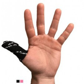WOD & DONE - Thumb Protection dr wod