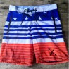 Drwod_crossfit_short_THE_BARBELL_CARTEL_american_flag